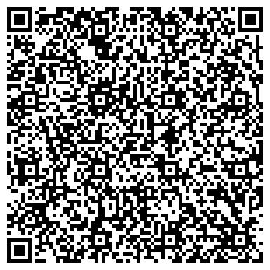 QR-код с контактной информацией организации ИНЖЕНЕРНЫЙ ЦЕНТР ПРИБОРОСТРОЕНИЯ И КОМПЬЮТЕРИЗАЦИИ, ООО