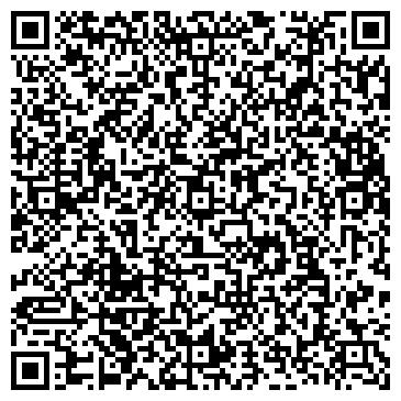 QR-код с контактной информацией организации АМКРИС-ЭЙЧ ЛТД, УКРАИНСКО-АМЕРИКАНСКОЕ СП, ООО