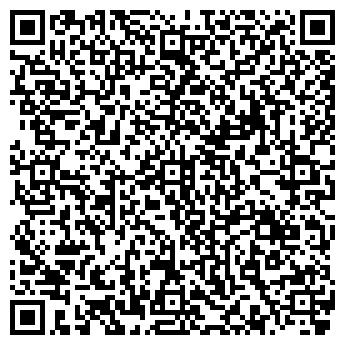 QR-код с контактной информацией организации ООО ИЗМЕРИТЕЛЬНАЯ ТЕХНИКА