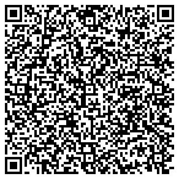 QR-код с контактной информацией организации ПОЛИГРАФИЧЕСКИЕ СИСТЕМЫ, ООО