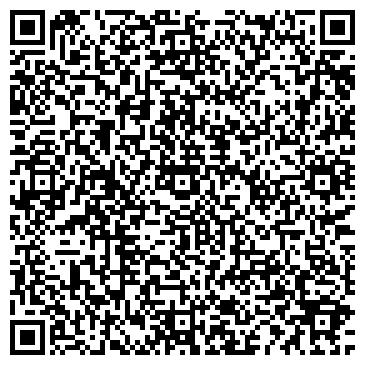 QR-код с контактной информацией организации ООО Алекс Строй