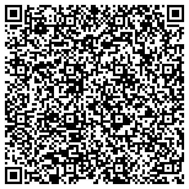 QR-код с контактной информацией организации ООО Компания Печатный двор