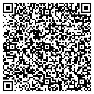 QR-код с контактной информацией организации ООО ТулаНерудТрейд