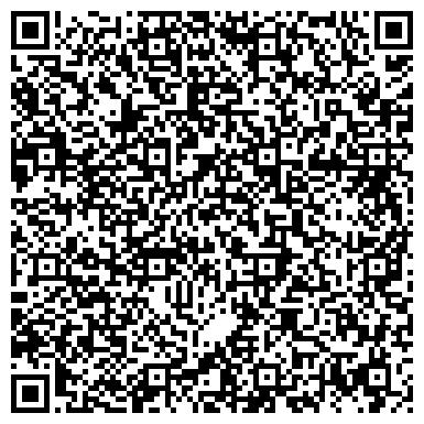 QR-код с контактной информацией организации ШКОЛА № 360
