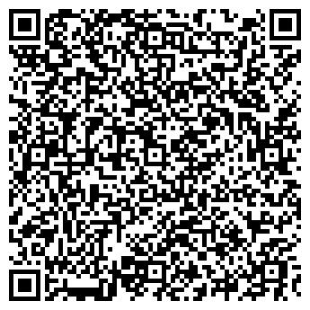 QR-код с контактной информацией организации СЛОБОЖАНЩИНА, ЧФ