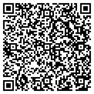 QR-код с контактной информацией организации Полиция
