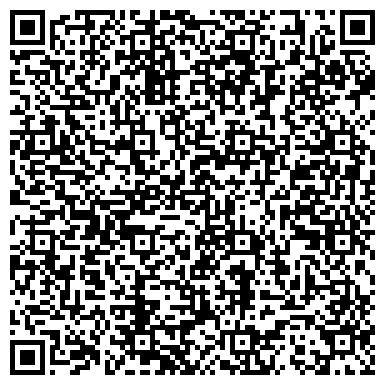 QR-код с контактной информацией организации УКРАИНСКАЯ ЭЛЕКТРОТЕХНИЧЕСКАЯ КОМПАНИЯ, НПП, ЗАО