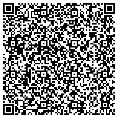 QR-код с контактной информацией организации ЗА ГРАЖДАНСКИЕ ПРАВА КОМИТЕТ