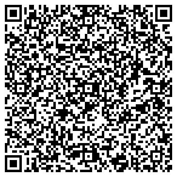 QR-код с контактной информацией организации ООО Шаркс