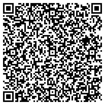 QR-код с контактной информацией организации ООО БЫТТЕХНИКА ПП