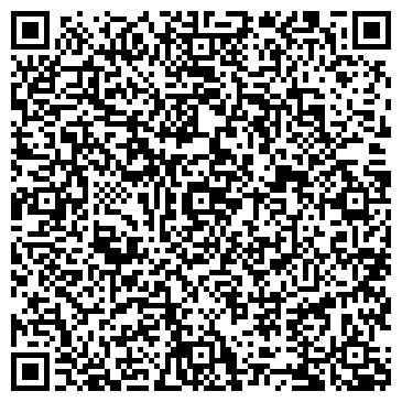 QR-код с контактной информацией организации ХАРЬКОВСКИЙ МЕХАНИЧЕСКИЙ ЗАВОД, ГП