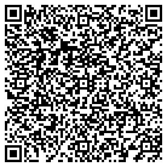 QR-код с контактной информацией организации ЗАЙЦЕВ Г.Б., СПД ФЛ