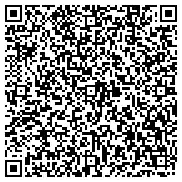 QR-код с контактной информацией организации Славянская