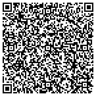 QR-код с контактной информацией организации ХАРЬКОВСКАЯ ТИПОГРАФИЯ N13, КОММУНАЛЬНОЕ ГП