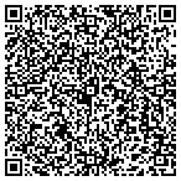 QR-код с контактной информацией организации Mail Boxes Etc