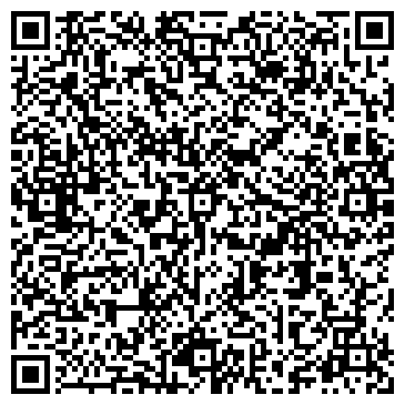 QR-код с контактной информацией организации ЭНЕРГООЧИСТКА, МАЛОЕ ИНЖЕНЕРНОЕ ПП, ООО