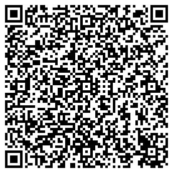 QR-код с контактной информацией организации ПЛОСКИНА А.А., СПД ФЛ
