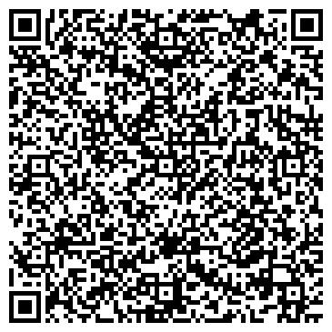QR-код с контактной информацией организации Курочкино, база отдыха, Местоположение