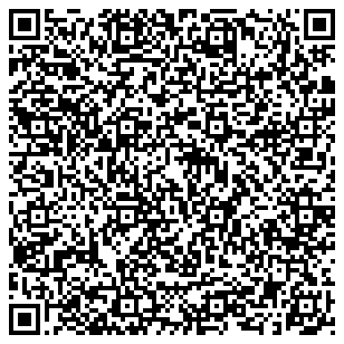 QR-код с контактной информацией организации ГУБАХИНСКИЙ ГОРОДСКОЙ ИСТОРИКО-КРАЕВЕДЧЕСКИЙ МУЗЕЙ, МП