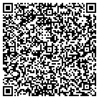 QR-код с контактной информацией организации ГУП МОСЗЕЛЕНХОЗ