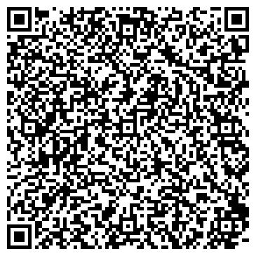 QR-код с контактной информацией организации ООО ПРЕДПРИЯТИЕ ТЕХНО СТРОЙ-98