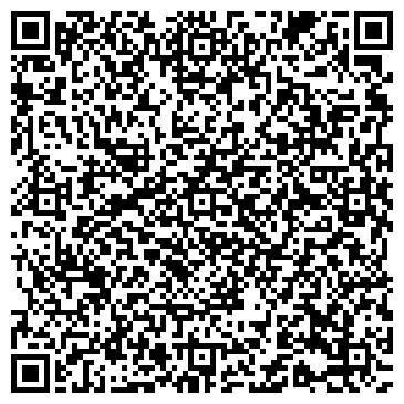QR-код с контактной информацией организации ЭДИС, УКРАИНСКО-ТУРЕЦКОЕ СП, ООО
