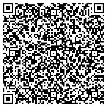 QR-код с контактной информацией организации ООО ЭКОЛОГИЯ А XXI ВЕК