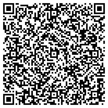 QR-код с контактной информацией организации МЕТАЛЛОКОМПЛЕКТ, НПП, ООО