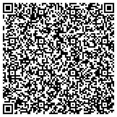 QR-код с контактной информацией организации ОАО ХАРЬКОВСКИЙ СТАНКОСТРОИТЕЛЬНЫЙ ЗАВОД ИМ.КОСИОРА
