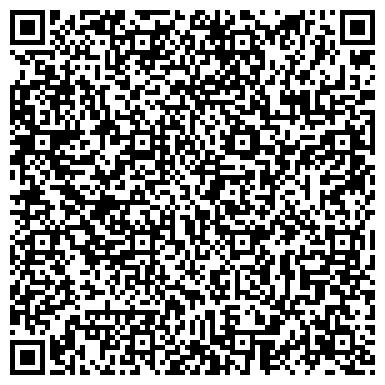 QR-код с контактной информацией организации ООО Фабрика упаковки