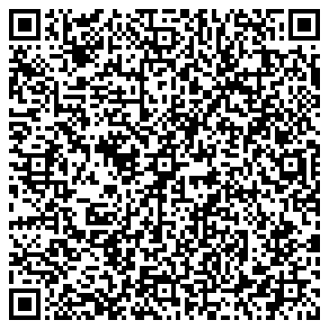 QR-код с контактной информацией организации ТЕХНОДЕНТ ПРОЕКТ, КОМПАНИЯ