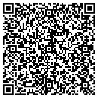 QR-код с контактной информацией организации ТЕХНОДЕНТ, ООО