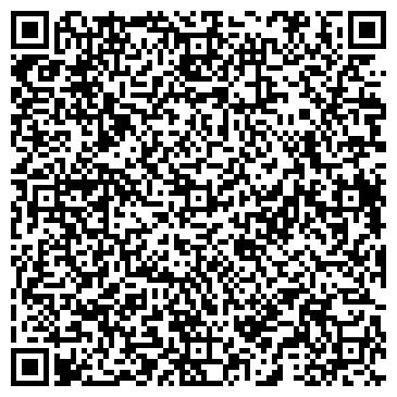 QR-код с контактной информацией организации ДИАМЕХ-УКРАИНА, ДЧП ООО ДИАМЕХ-2000