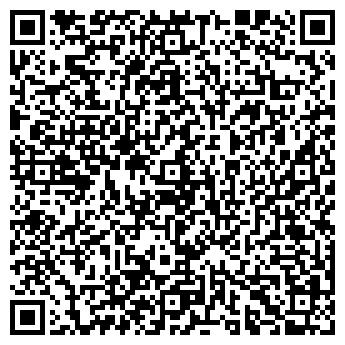 QR-код с контактной информацией организации ШКОЛА № 106