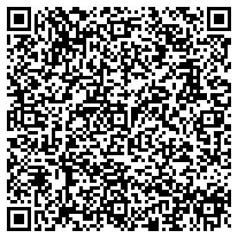QR-код с контактной информацией организации ИП Ильина И.В.