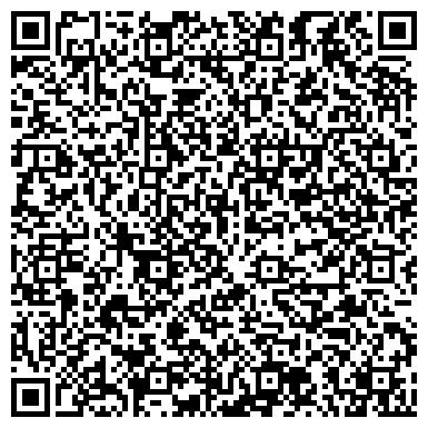 QR-код с контактной информацией организации ГАРМОНИЯ, ЦЕНТР ОБРАЗОВАНИЯ № 644