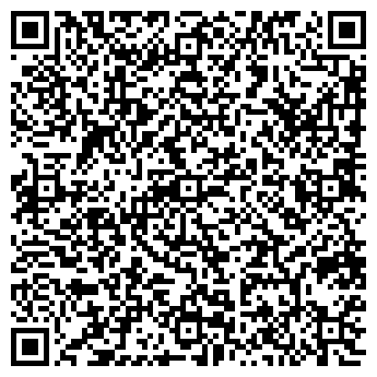 QR-код с контактной информацией организации ШКОЛА № 769