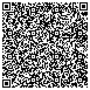 """QR-код с контактной информацией организации ООО """"NTC на Бабушкинской """""""