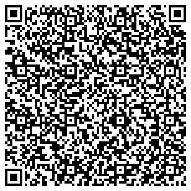 QR-код с контактной информацией организации ОАО ТОЧМЕДПРИБОР, ХАРЬКОВСКИЙ ЗАВОД ТОЧНЫХ МЕДИЦИНСКИХ ПРИБОРОВ