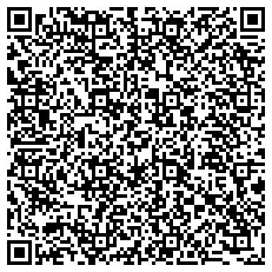 """QR-код с контактной информацией организации """"ДГП №140 ДЗМ"""", ГБУЗ"""