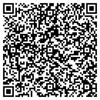 QR-код с контактной информацией организации ЧП АГАТ+, НПФ