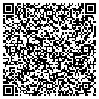 QR-код с контактной информацией организации ЧП АГРОМЕД