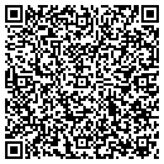 QR-код с контактной информацией организации ЧП ГОСПРОДУКТ