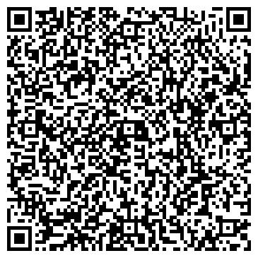 QR-код с контактной информацией организации Молочно-раздаточный пункт № 3
