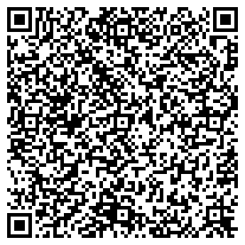 QR-код с контактной информацией организации WALER-УКРАИНА, ЧП