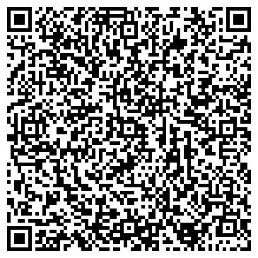 QR-код с контактной информацией организации TRUMPF, ПРЕДСТАВИТЕЛЬСТВО В УКРАИНЕ
