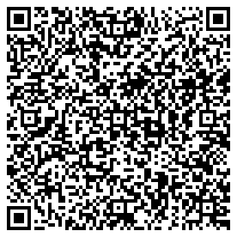 QR-код с контактной информацией организации АВАНТИ-СЕРВИС, АЗС