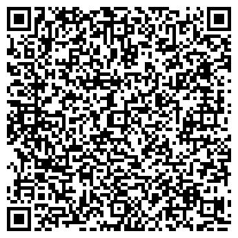 QR-код с контактной информацией организации ЭНЕРГОМАШИМПОРТ, ООО
