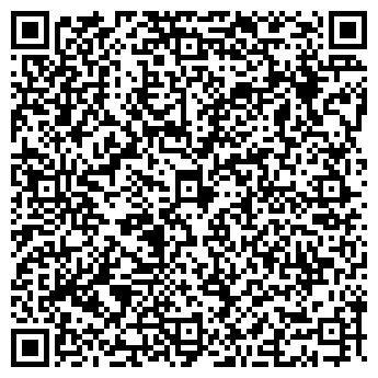 QR-код с контактной информацией организации Бутик фототехники