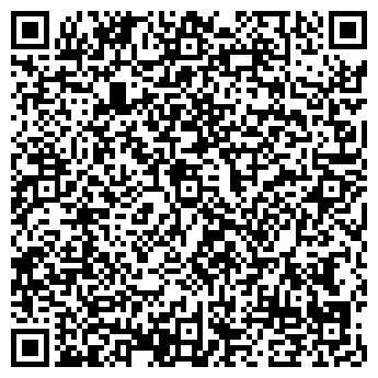 QR-код с контактной информацией организации ЭЛЕКТРОТЕХ, ТД, ООО